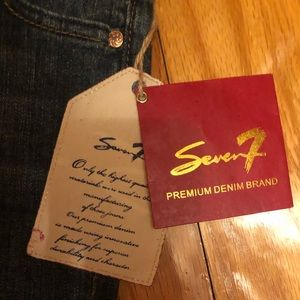 Other - Seven Jeans for Toddler